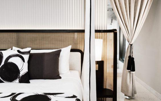 Two Bedroom Pool Villa - Ocean Front